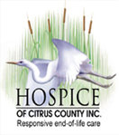 Hopice of Citrus County