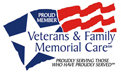 Veterans Family Memorial Care